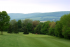 Image of Twin Hickory Golf Club Hornell, NY
