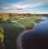 Image of Doral Golf Resort and Spa Miami, FL