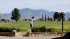 Image of Rio Mimbres Country Club Deming, NM
