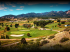 Image of Cheyenne Shadows Golf Course Colorado Springs, CO
