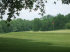 Image of Cardinal Hills Golf Course Bedford, KY