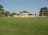 Image of Fort Hays Municipal Golf Course Hays, KS