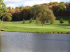 Image of Dubois Country Club Du Bois, PA