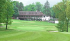 Image of Wanango Country Club Reno, PA