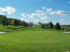 Image of Eagles Ridge Golf Course Curwensville, PA