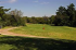 Image of Boiling Springs Golf Course Woodward, OK