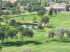 Image of Ruby View Golf Course Elko, NV
