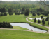Image of Lakeside Golf Course Beverly, OH