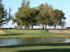 Image of Elkhorn Country Club Stockton, CA