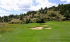 Image of Rio Colorado Golf Course Bay City, TX