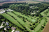 Image of Lincoln Elks Golf Club Lincoln, IL