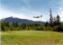 Image of Muskeg Meadows Golf Course  Wrangell, AK