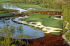 Image of Old Corkscrew Golf Club Estero, FL