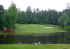 Image of Three Ridges Golf Course Knoxville, TN