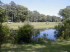 Image of River Bend Country Club New Bern, NC