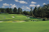 Image of Cross Creek Country Club Mount Airy, NC