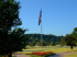 Image of Valley View Golf Club Floyds Knobs, IN