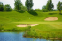Image of Cobblestone Golf Course Kendallville, IN