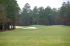 Image of Blackstone Golf Course Defuniak Springs, FL