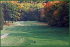 Image of Glen Brook Country Club Stroudsburg, PA