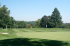 Image of Lulu Country Club Glenside, PA