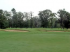 Image of Crooked Oak Golf Course Camilla, GA