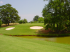 Image of The Fields Golf Club Lagrange, GA
