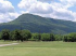 Image of Moccasin Bend Golf Club Chattanooga, TN