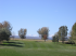 Image of Green Hills Golf Course Worland, WY