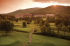 Image of Nolichucky View Golf Club Greeneville, TN