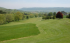 Image of Scotch Valley Country Club Hollidaysburg, PA