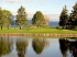 Image of Preston Golf & Country Club Preston, ID