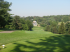 Image of Latrobe Country Club Latrobe, PA