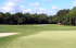 Image of Okefenokee Golf Club  Blackshear, GA