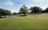 Image of Duncan Golf & Country Club Duncan, OK