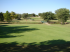 Image of Meadowlake Golf Course Enid, OK