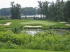 Image of Island Hills Golf Club Centreville, MI