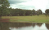 Image of Wood Hollow Golf Club Longview, TX