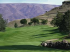 Image of Lewiston Country Club Lewiston, ID