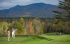 Image of Mountain View Grand Golf Course Whitefield, NH