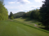 Image of Crown Point Country Club Springfield, VT