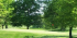Image of Laurel Oaks Golf Course Maysville, KY
