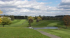 Image of Hidden Valley Golf Course Pine Grove, PA