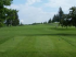 Image of Summit Country Club Cresson, PA