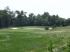 Image of Golf Club of the Bluegrass Nicholasville, KY