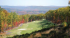 Image of Mountain Valley Golf Course Barnesville, PA