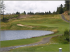 Image of Crestview Golf Club Waldport, OR