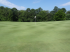 Image of Rolling Meadows Country Club Ellington, CT