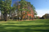 Image of Egremont Country Club Great Barrington, MA