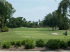 Image of Palmetto-Pine Country Club Cape Coral, FL